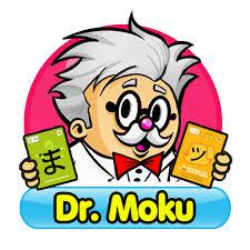 Dr. Moku